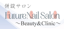Future Nail Salon